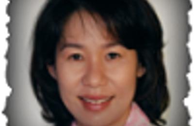 Denise Hoang, LAC - La Puente, CA