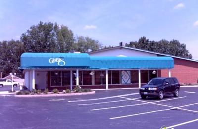 Genesis Banquet Center 2651 Telegraph Rd, Saint Louis, MO