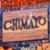 Chimayo Restaurant
