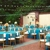 Celebrate, Event and Party Rental - A Division ...