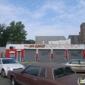 Safe & Sound Installation Center - Brooklyn, NY