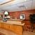 Hampton Inn & Suites Nacogdoches