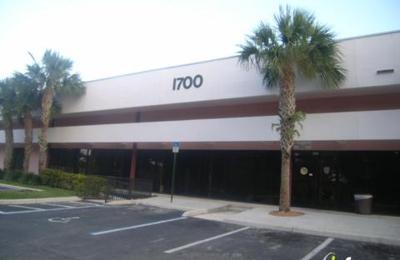 Oj Commerce - Fort Lauderdale, FL