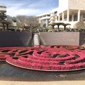 The Getty Center - Los Angeles, CA