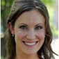 Weddell Pediatric Dental Specialists - Indianapolis, IN