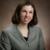 Dr. Shana S Bernhard, MD