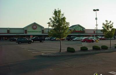 Food Bazaar Supermarket - Bridgeport, CT