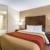 Comfort Inn Auburn-Worcester