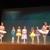 Winterset Ballet & Dance Studio, LLC