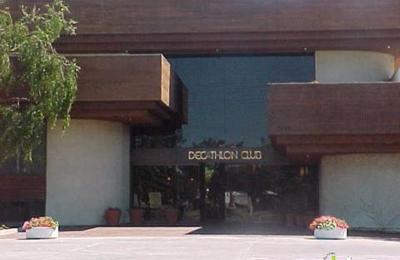 Decathlon Club - Santa Clara, CA