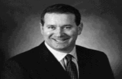 Braverman Financial Associates - Lancaster, PA