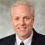Dr. David Gordon Omdal, MD