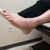 Loma Linda Foot and Ankle Centers
