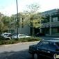 Eccentrics The Spa Sanctuary - Odenton, MD