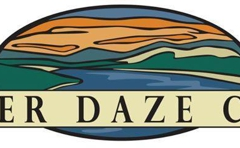 River Daze Cafe