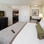 Candlewood Suites  Bensalem - Philadelphia Area
