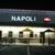 Napoli Italian Galleria