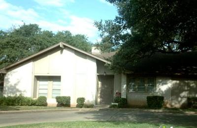 JaNar Inc - Austin, TX