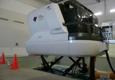 AeroStar Training Services - Kissimmee, FL