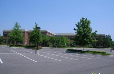 Baptist Medical Group-Memphis Internal Medicine - Germantown, TN