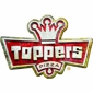 Toppers Pizza - Eau Claire, WI