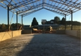 Quality Concrete - Campobello, SC