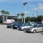 Signature Rent-A-Car - Orlando, FL