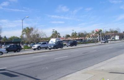 Camera Cinemas - San Jose, CA