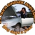 ABC Towing Of St. Augustine -- $45 Towing Anywhere in St. Johns County