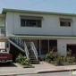 Bautista Guest House - San Bruno, CA