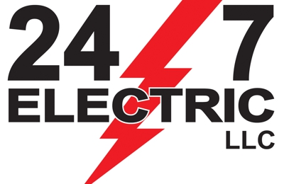 24/7 Electric LLC