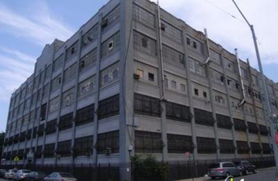 Anchor Wholesale Hardware - Brooklyn, NY