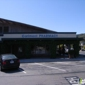 Verizon Authorized Retailer - A Wireless - Belmont, CA