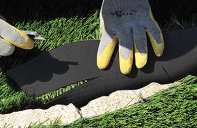 Easy Turf Synthetic Lawns & Putting Greens