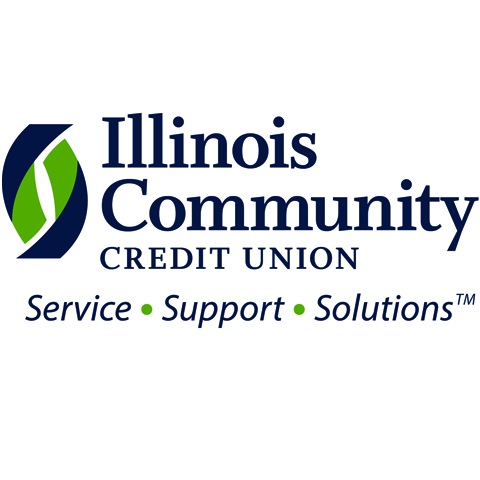 Illinois Community Credit Union 508 W State St Sycamore