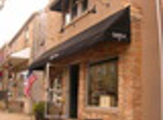 Sagra Bistro - Hellertown, PA