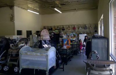 Minimax Outlet Store - South El Monte, CA