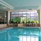 Embassy Suites by Hilton Walnut Creek - Walnut Creek, CA