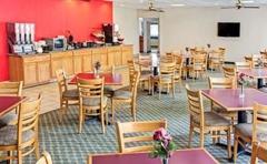 Ramada Inn of Walterboro, SC