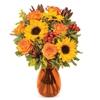 Yumbrel Flower Shop