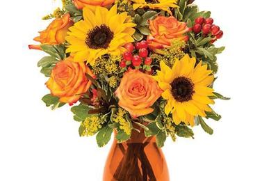 Wistinghausen Florist & Greenhouse - Oak Harbor, OH