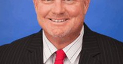 Nationwide Insurance: Tumlin Insurance Agency, Inc. - Pell City, AL