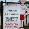 Results Plus Fitness, LLC