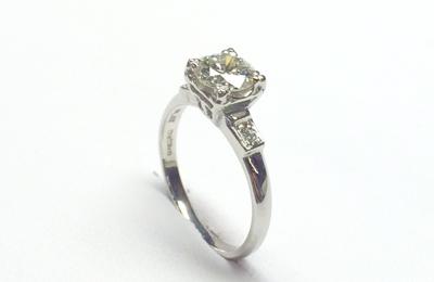 DaSilva Jewelry Design 64 Water St Attleboro MA 02703 YPcom