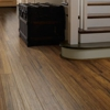 All American Flooring Inc