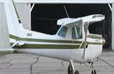 Fremont Aviation - Fremont, NE
