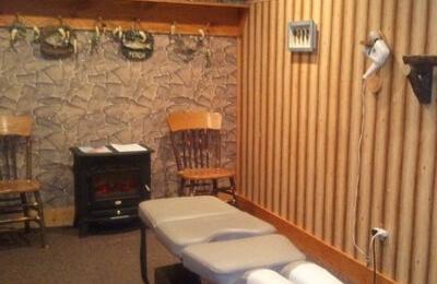 Washington Family Chiropractic - Shelby Township, MI