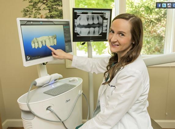 Gum Dental - Nazareth, PA