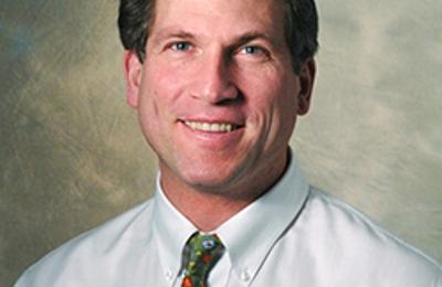 Dr. Seth Charles Bagan, MD - Shoreline, WA