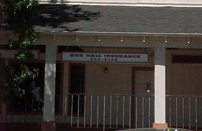 Sierra Foothill Massage - Folsom, CA